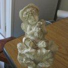 "7"" Walmart Resin Garden Fairy Plant Stake #301423"