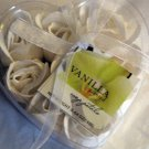 Vanilla Scented Soap Petals #302062