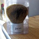 Makeup Face Mineral Powder Brush Kabuki New #302074