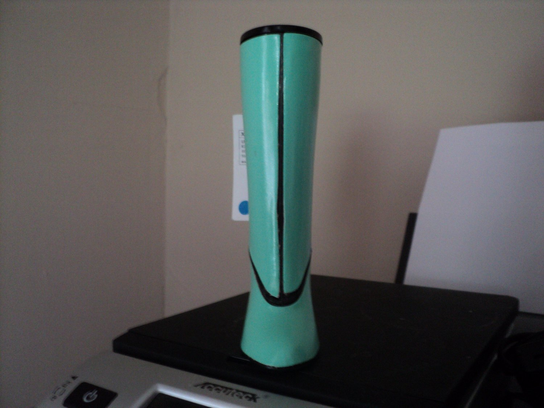 NWT Kwik Sassy Boots Turquoise Boot Mani/Pedi Kit #302224