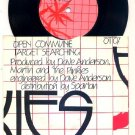 """PINKIES Open Commune '81 UK fem punk crass 7"""" ASD"""