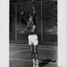 ROBERT REDFORD Vintage '70s Photo Sexy Tennis Shot
