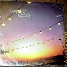 MAKOTO OZONE AFTER STILL SEALED '86 LP