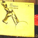 KENNY DORHAM RARE STEREO 1960 TIME LP JAZZ CONTEMPORARY