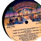 "MELISSA MANCHESTER OG '84 DJ 12"" THIEF OF HEARTS BOOGIE"