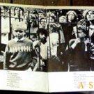 BEATLES 1967 - 1970 HTF '73 GERMAN APPLE GF DOUBLE LP