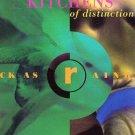 "KITCHENS OF DISTINCTION WL DJ PRO 12"" QUICK AS RAINBOWS"