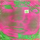 """GROVER HOLE IN MY EYE SEALED 7"""" POWER POP LET'S ACTIVE"""