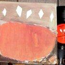 JOE BAIZA UNIVERSAL CONGRESS OF '87 LP SST AVANT JAZZ