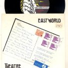 "THEATRE OF HATE Eastworld '82 UK Goth 7"" ASD"