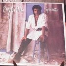 BILLY GRIFFIN Systematic '85 LP Modern ASD