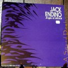 JACK ENDINO SS OOP'90 LP ANGLE OF ATTACK NIRVANA GRUNGE