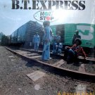 BT EXPRESS NON STOP ROADSHOW '75 LP STILL SEALED FUNK