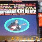 BILLY STRANGE PLAYS THE HITS OG '65 GUITAR LP