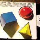 GAMMA 3 HTF '82 DJ LP RONNIE MONTROSE METAL AOR GUITAR