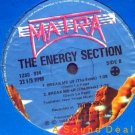"ENERGY SECTION OOP '84 MATRA 12"" BREAK ME UP HI NRG"