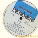 "BRICK DAZZ '87 DEF REMIX 12"" ELECTRO BOOGIE FUNK"