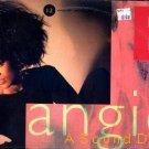 "B ANGIE B Neo-Soul 12"" SO MUCH LOVE '91 STILL SEALED!"
