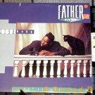 "FATHER MC ORIGINAL OLDSKOOL '91 LISA BABY PS 12"""