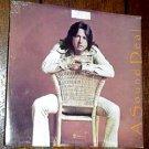KYLE RARE S/T '74 LP SEALED SINGER SONGWRITER FOLK