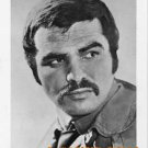 BURT REYNOLDS Vintage '70S Photo Smokey & the Bandit