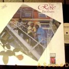 ROSE BROTHERS S/T LP MUSCLE SHOALS MODERN