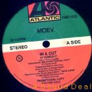 """MOEV HTF 1990 DJ PRO IN & OUT 12"""" WITH SARAH MCLACHLAN"""