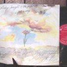 GLADYS KNIGHT PIPS I Feel a Song Taiwan'74 LP ASD
