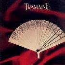 "TRAMAINE Fall Down '85 12"" Modern Gospel ASD"