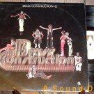 BRASS CONSTRUCTION 2 OG '76 LP DISCO FUNK SOUL