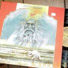 CHECKFIELD ORIGINAL '87 LP DISTANT THUNDER NEW AGE