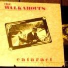 WALKABOUTS CATARACT '89 SUB POP LP NO DEPRESSION ROOTS