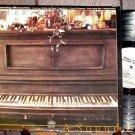 JERRY LEE LEWIS OOP '77 LP ROCKABILLY COUNTRY MEMORIES