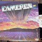 CAMERON OOP S/T '80 LP SALSOUL DISCO BOOGIE MODERN FUNK