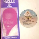 RAY PARKER JR I'm In Love With the Other Woman 12""