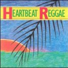 HEARTBEAT REGGAE COMP LP LEE PERRY MIKEY DREAD Big You+