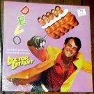 "DEVO SEALED'83 12"" THEME FROM DOCTOR DETROIT DAN AKROYD"