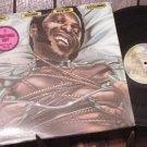 PAUL KELLY OG '74 DJ PRO LP HOOKED, HOGTIED & COLLARED