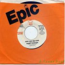"RANDY JACKSON How Can I Be Sure DJ 7""45 MINT! Listen"