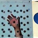 DIMES private '79 LP modern soul funk disco boogie Uncle Remus 21st Band HEAR