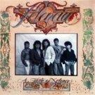 XELENCIA A Taste of Xelence Cassette Tape RARE original '91 Tejano EMI Latin