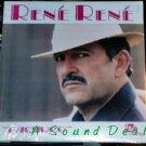 RENE Y RENE Pachuco LP Rare solo Tejano Tex-Mex SEALED!