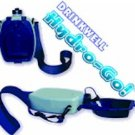 DrinkWell Hydro Go Pet Canteen