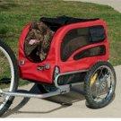 Track'r™ Medium Bicycle Trailer