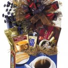 Coffee Break Gourmet Gift Box