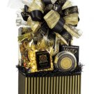 Any Occasion Gourmet Gift Box