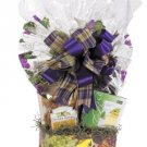 Fresco Fruit Gourmet Gift Box Sampler