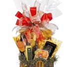 Welcom Cottage Gourmet Gift Box Sampler
