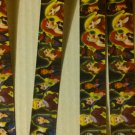 5 yrds princess villian themed character ribbon