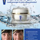 Incredible Lift Instant Facelift - Anti Wrinkle & Anti Aging Cream